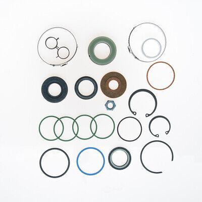 Edelmann 8589 Power Steering Rack and Pinion Seal Kit
