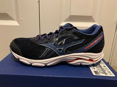 mizuno running shoes size 14 4ed
