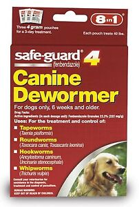 8-in-1-Safeguard-4-Canine-Dewormer-for-Large-Dogs-4gm