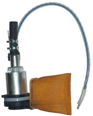 For Mazda B2000 B2200 Single Cab 1986-93 Fuel Gauge Sending Unit
