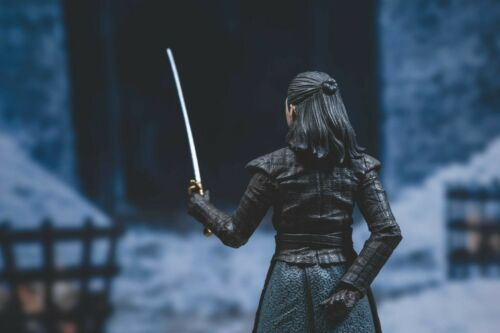 """Game of Thrones 6/"""" Action Figures McFarlane Toys"""