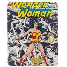 LICENSED DC Comics Wonder Woman iPad Case IPAD II & III