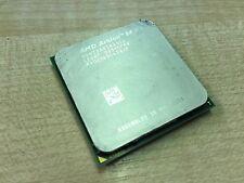 Amd Athlon 64 X2 3800+ 2.0GHz Zócalo AM2 940 Procesador CPU AD03800IAA5CU