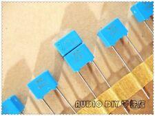 5pcs ERO KP1830 270pF//100V 2.5/% film capacitor 0.27nF 271