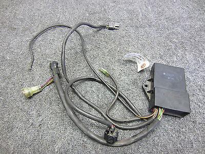 s-l400  Arctic Cat Cdi Wiring Diagram on
