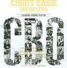 Swinging, Singing, Playing by Count Basie (CD, Sep-2009, Mack Avenue)