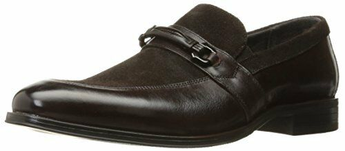 Stacy Adams Uomo Loafer 13US- Pick SZ/Color.