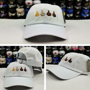 efa1515daf8 WHITE MIDDLE FINGER F  k YOU Brand By Field Grade DAD snapback Hat ...