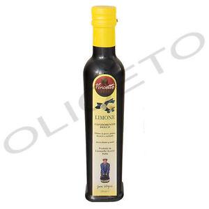 6-bottles-vincotto-AL-LIMONE-DA-0-500-calogiuri