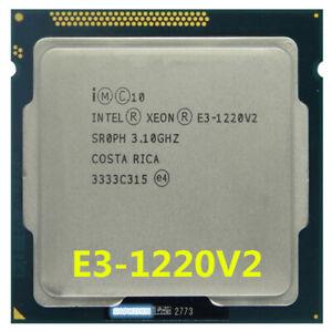 Intel-Xeon-E3-1220-V2-CPU-Quad-Core-SR0PH-3-1-GHz-8M-5-GT-s-LGA-1155-Processor