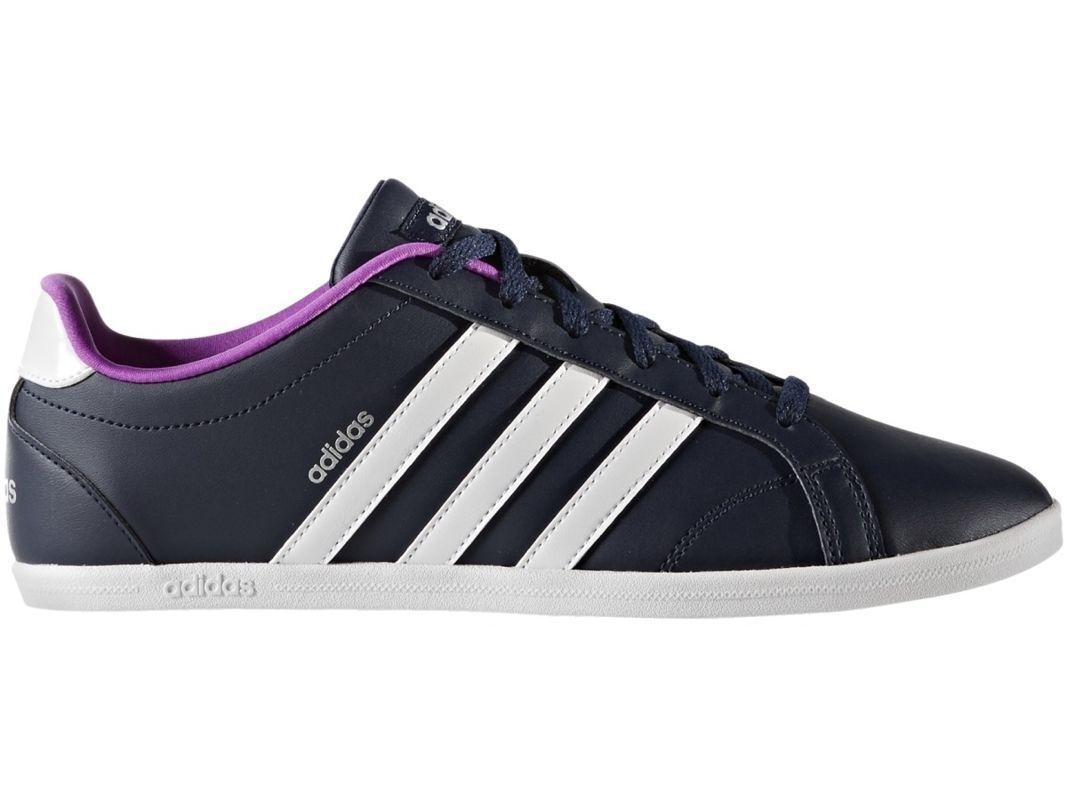 Adidas Chaussures Femmes Coneo baskets Chaussures De Sport Chaussures bb9648
