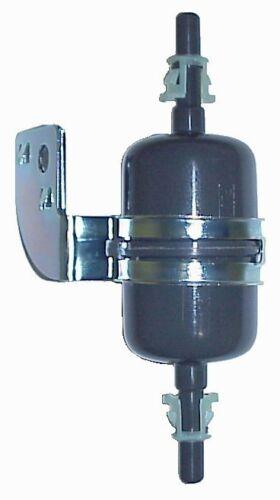 Fuel Filter PTC PG7739