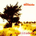 Beatitude #9 5414939766923 by Orchids CD