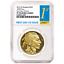 2019-W-Proof-50-American-Gold-Buffalo-NGC-PF70UC-FDI-First-Label thumbnail 1