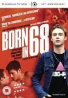 Born in 68 5060018651644 DVD Region 2 P H