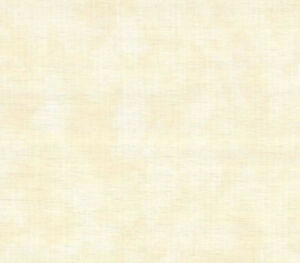 Moda-Marbles-Fabric-by-the-yard-9880-87-Flag-Ivory