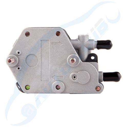 Fuel Pump compatible for 1996-2004 Polaris Sportsman 325 400 500