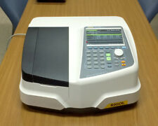 Rigol Ultra 3600 Uv Vis Spectrophotometer