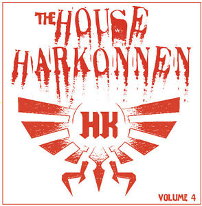 Vol-4-The-House-Harkonnen