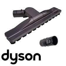 DYSON 92001804 Brosse sol dur parquet 920018-04 DC01 02 03 04 05 07 08 14 17 18