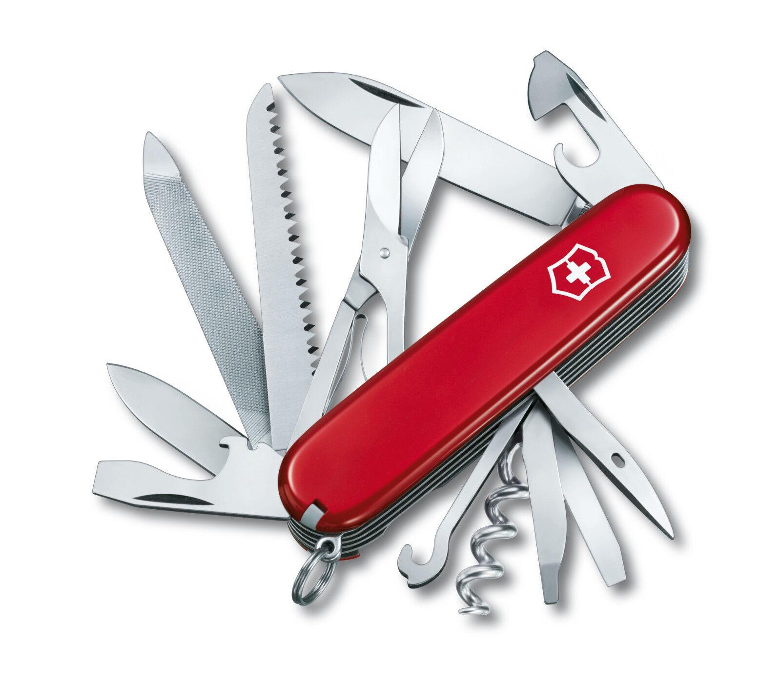 Victorinox Schweizer Taschenmesser RANGER mit Wunschtext Logo Logo Logo Druck Grafik ccc7f8