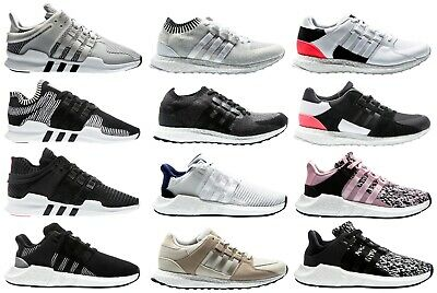 adidas Originals EQT Equipment Support Men Sneaker Herren Schuhe shoes | eBay