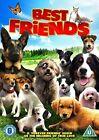 Best Friends 5034741403016 DVD Region 2