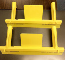 2 Ez Grip Squeegee For Screen Printing 13 Wide With No Rubber 2498