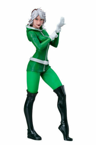 Kotobukiya - Marvel Now  ARTFX+ PVC Statue 1 10 Rogue - X-Men