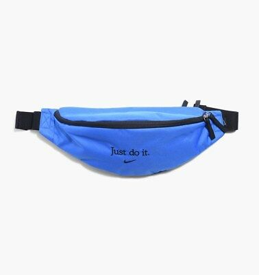 AD BAG Middlesbrough Waist Pack