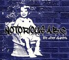 Life After Diapers [Digipak] by Notorious A.B.C. (CD, 2012, CD Baby (distributor))