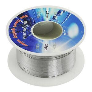 Enrouleur-bobine-pour-fil-de-soudure-Dia-0-3mm-63-etain-37-plomb-WT