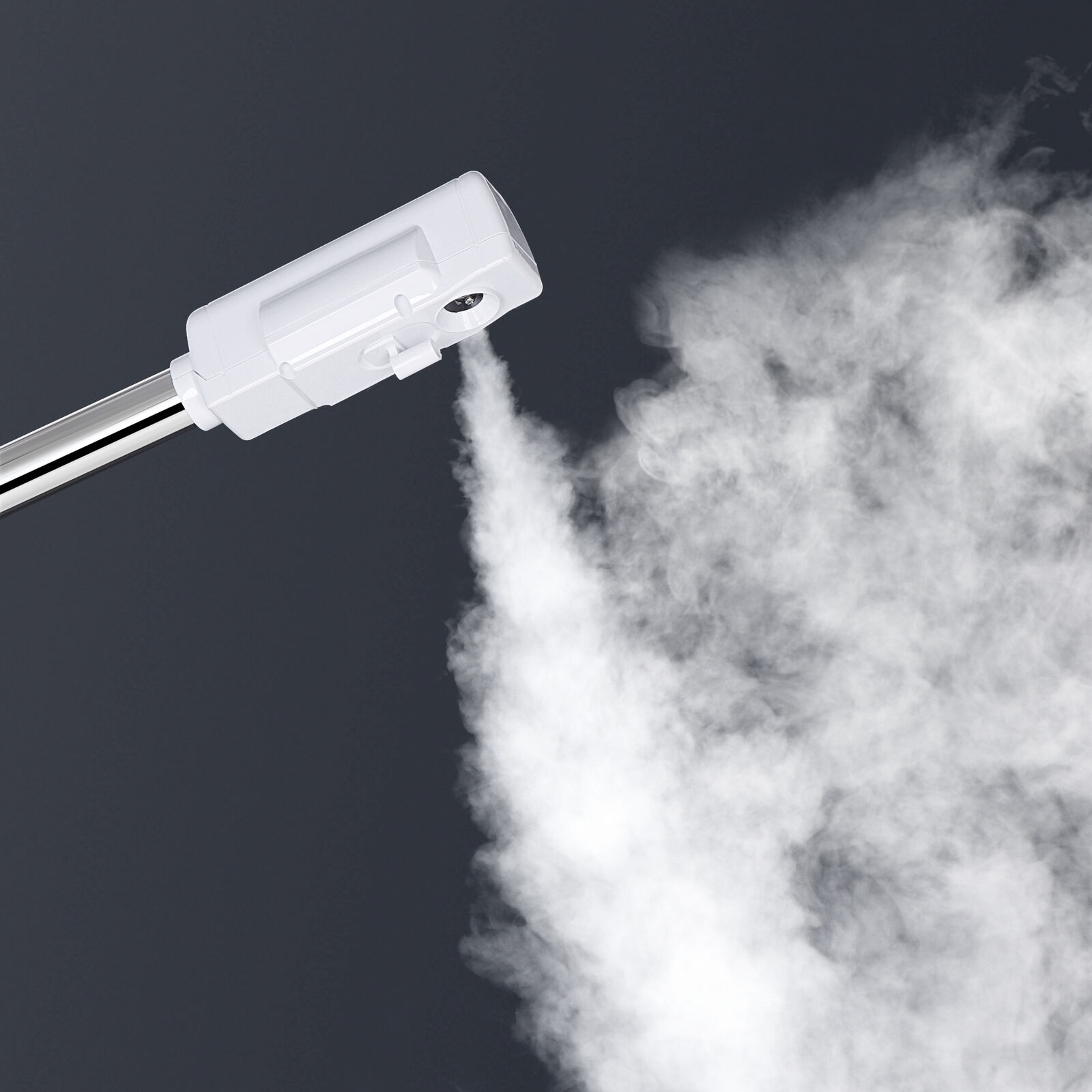 Facial Ozone Beauty Spa Care Equipment