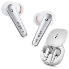 Soundcoreby Anker LibertyAir2Pro WirelessEarbuds Calls Bluetooth Headphone