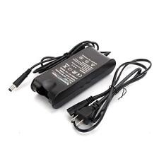 65W AC Adapter Charger for Dell Latitude D505 D630N D830N X300 131L Laptop