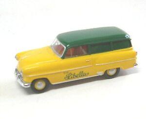 Opel-Olympia-Registro-Libella-caravana