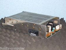 XEROX DC 2060 Power Supply  105E99160 K2// SUZUKA SFX-PS180