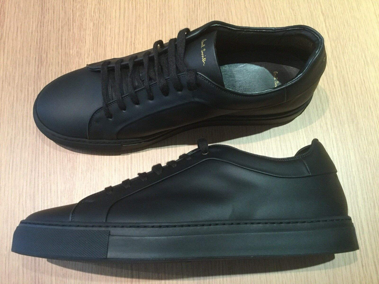 Paul Smith gent's Homme