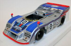 Minichamps-1-18-Scale-100-746100-Porsche-917-20-TC-Martini-Herbert-Muller-1974