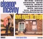 Love Must Be Tough,Limited Special Edition von Eleanor Mcevoy (2010)