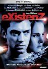Existenz - DVD Region 1