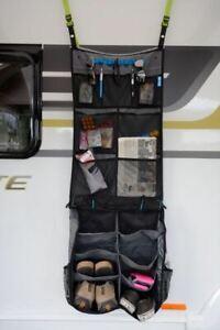 Kampa-Pro-Tall-Organsier-7-Pockets