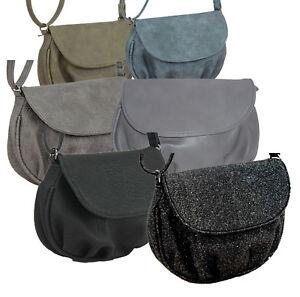 Handtasche-Abendtasche-Umhaenger-Tasche-Schultertasche-klein-3041