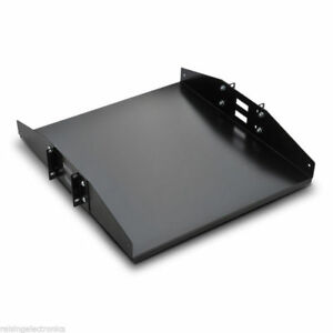 2U-Cantilever-Server-Shelf-Rack-Mount-19-034-Center-Weighted