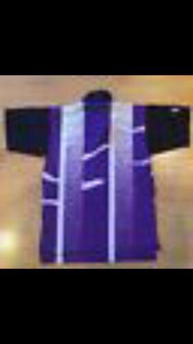 Vintage Nike Court Challenge Agassi tenns shirt