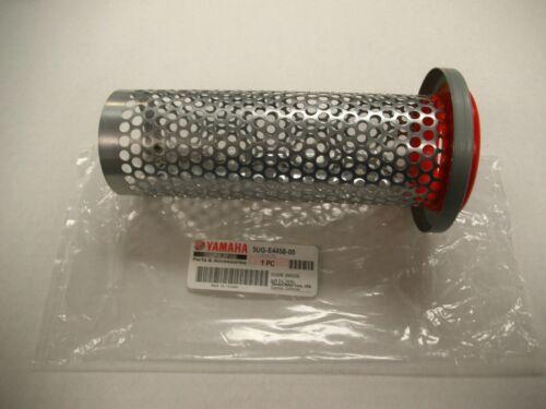 YAMAHA AIR FILTER GUIDE 5UG-E4458-00 RHINO 450 660
