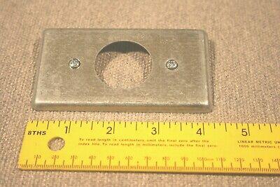 1275 pc in stock 9100x4x4 1//4 Male NPT x 1//4 Fem JIC 37 Deg Swiv Pipe Steel