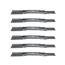 """Rotary Genuine Part 6169 WALKER BLADE 25-1//16/""""X 5//8/"""" REPLACES 770 Pack of 9"""