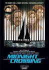 Midnight Crossing 0012236138242 DVD Region 1 P H
