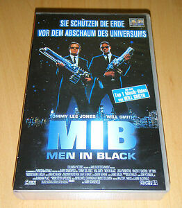 Men In Black - Wien-Liesing, Österreich - Men In Black - Wien-Liesing, Österreich